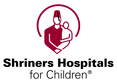 Shiners Hospital Logo.png
