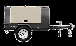 LeRoi Air Compressor.png