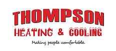 Thompson Heating & Cooling.jpg