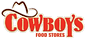 Cowboys Logo_Red.png