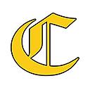 Clarksville High School.png