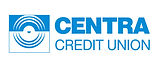 Centra Credit Union.jpg