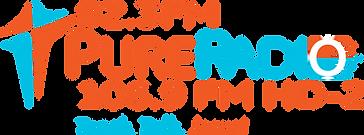 Louisville Logo@2x.png