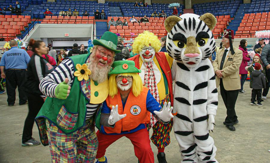Kosair Circus Clowns.jpg