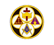 Gran York Rite of Kentucky.png