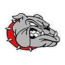 Dunbar High School.png