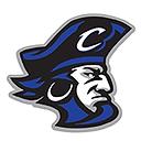 Charlestown High School.png