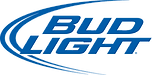 BudLite.png