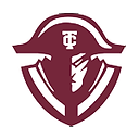 Tates Creek High School.png