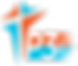 P3 Logo@2x.png