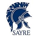 Sayre High School.png