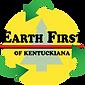 New EF Logo.png