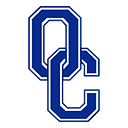 Oldham County High School.png