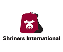 Shriners International.png