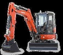 compactexcavators_models_kxseries.png