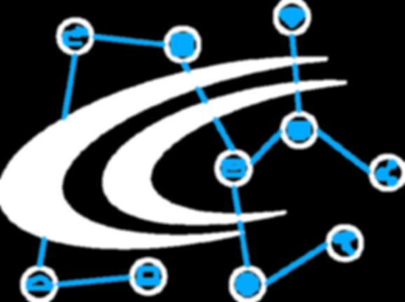 Vortex Diagram
