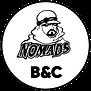 BC Club.png