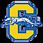 Carmel Greyhounds.png