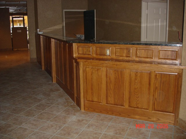 CBR - Commerical Cabinetry (7)
