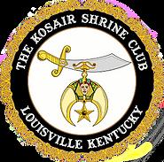 KSL_Logo copy.png