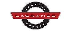 Lagrange Service Center.jpg