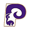 Paoli High School.png