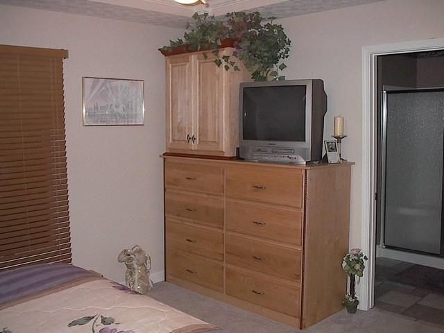 CBR- Furniture (1)