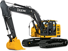 Excavator John Deere.png