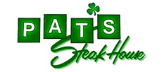 Pats Steak House.png