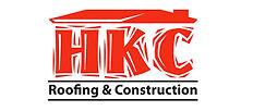 HKC Roofing.jpg