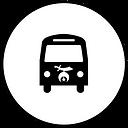 Transportation Unit.png