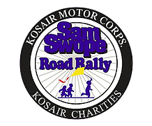 Kosair Sam Swope Road Rally.png