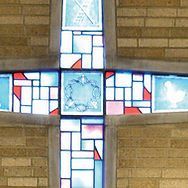 zion-lutheran-church-about-feature-image