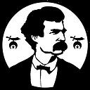 Mark Twain Club.png