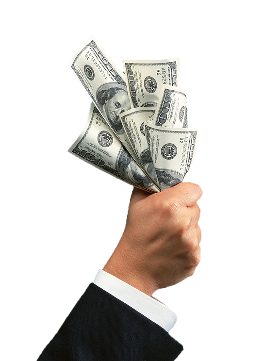 hand cash.png