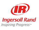Ingersoll Rand.png