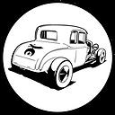 Street Machines Club.png