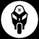 Legion of Honor Unit.png