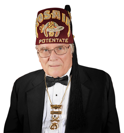 George Potentate.png