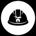 Hard Hat Unit.png