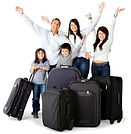 SERVICES-family travel.JPG