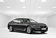 FLEET-BMW725.jpg