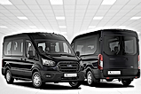 Ford Transit 2020 showroom2.png