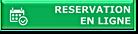 logo reservation en ligne.png