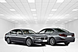 BMW540 Showroom.jpg
