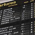 SERVICES-luchthavenvervoer.jpg