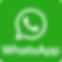 icon whatsapp.png