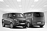 showroom Ford Tourneo.jpg