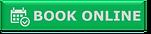 Logo book online2.png