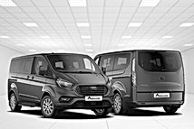 FLEET-FORD Tourneo 2018.jpg